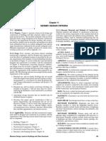 ASC 7-05_p109-118.pdf