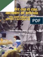 Aprender_con_el_cine.pdf