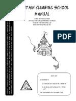 Mountain.Climbing.School.Manual.pdf