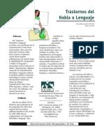 fs11sp.pdf