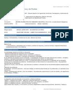 Ingeniería Térmica y de Fluidos (1).pdf