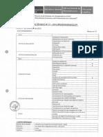Informe_tec_patrimonio_17_2015 (1).pdf