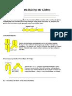 Globoflexia Facil (Mismo Con Intro)