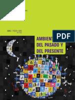 CN Ambientes del pasado y del presente.pdf