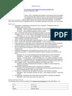 morpheme.pdf
