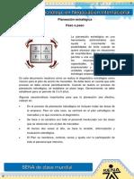 Planeacion estrategica paso a paso.pdf