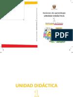 5to.pdf