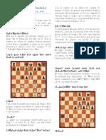 (2) Smyslov,Vasily - Lilienthal,A [C11].pdf