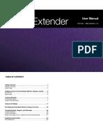 Belkin Range Extender.pdf