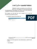 ProgramarenCyC++confedora.pdf