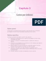 lecturac1 (1)