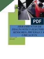 DIAGNOSTICO-DE-SISTEMA-ELECTRONICO-AUTOMOTRIZ.pdf