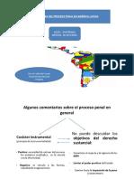 La Reforma Del Proceso PenalAL