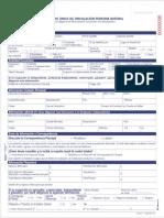 Vinculación Persona Natural.pdf.pdf