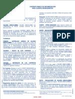CONTRATO MARCO Cliente Inversionista.pdf