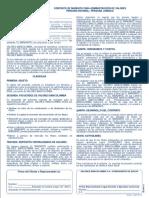 Contrato Mandato Pn y Pj