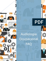 audiologia-ocupacional-faq