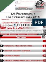 ElEconomista_PreferenciaRumbo2018.pdf