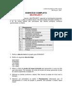 EXERCICIO_PROJECT_1.pdf