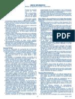 Anexo Informativo a La Vinculación (Medidas de Seguridad).PDF
