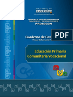 UF15 2Campo Educación Primaria 2017. [Downloaded With 1stBrowser]