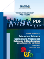UF12 Educacion Primaria Comunitaria Vocacional 2017. [Downloaded With 1stBrowser]