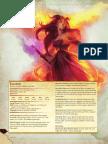 MM_Faridehv2.pdf