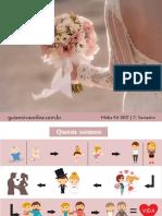 Guia noiva online