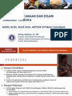 Basis-Data-Model-Blok-Metoda-Perhitungan-Cadangan.pdf