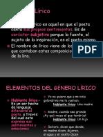 30876201-elementos-del-genero-lirico-111027200202-phpapp02.ppt