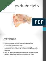 149522130-Biofisica-da-Audicao.pdf