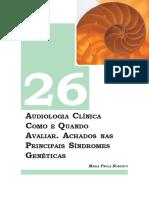 capitulo26.pdf