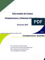 Modelo Informatica Subtel 091203