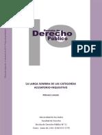 Dialnet-LaLargaSombraDeLasCategoriasAcusatorioinquisitivo-4760234.pdf