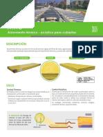 Ficha-ATAC-web.pdf