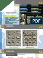 PU-GRUPO9 - SUPERMANZANAS.pptx