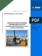 viviendas-pilas.pdf