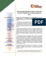 PDF_lectura_de_estados_financieros_de_un_corporativo_internacional_.pdf