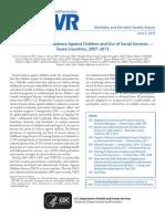 KF dapus no9.pdf
