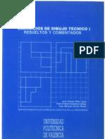 MCG87.pdf