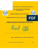 NORMAS_PARA_DIBUJO_TECNICO.pdf