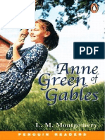 Anne of Green Gables (level 2).pdf