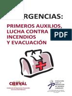 20120601Guia_Auxilios-definitivA.pdf