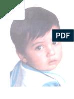 clinicamedicoquirurgicaenninos