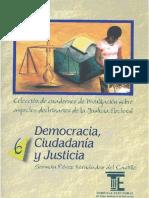 06_Democracia, Ciudadanía y Justicia