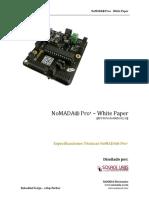 NoMADA-Pro+_WhitePaper_Rev007A