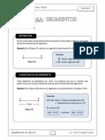 135336757-PRACTICA-DE-SEGMENTOS-Covenas.pdf