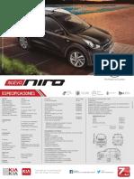 NIROHIBRIDO.pdf