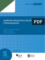 Martinez.pdf Pdfa