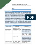 FCC4-U4.docx